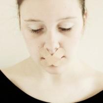 ¿Te trata mal el personal sanitario? quéjate por escrito