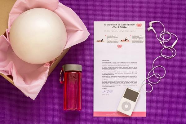 productos ejercicio